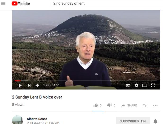 screenshot-www.youtube.com-2018.02.21-08-02-41